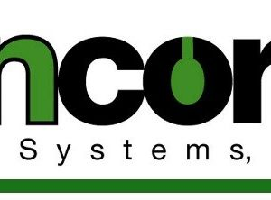 Encore Rail Systems