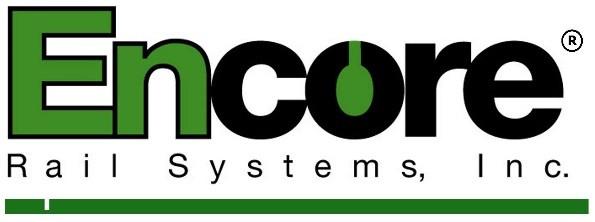 Encore Rail Systems