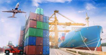 Export Management