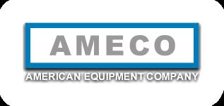 AMECO - American Equipment Company