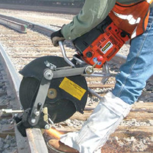 Hydraulic Hand Tools